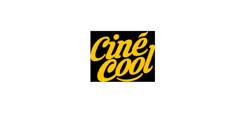 Ciné Cool - Edition 2020, du 22 au 29 août | 4€50, pour tous les ...
