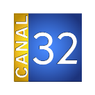sponsors_137x137-canal31