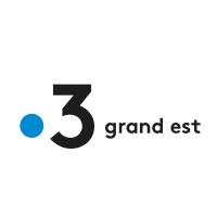 F3 Grand Est