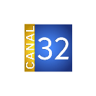 Canal 32