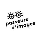 PASSEUR D'IMAGES