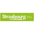 Strasnbourg.eu